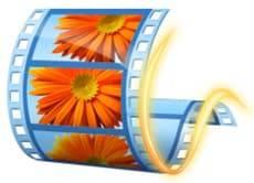 1419855198_windows-movie-maker-2012.jpg
