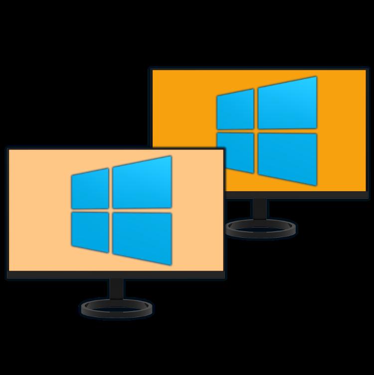 Kak-sdelat-dva-e`krana-v-Windows-10.png
