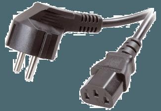 Kabel-pitaniya-monitora.png