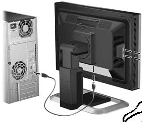 Podklyucheni-kabelya-ot-monotora-k-kompyuteru-na-Windows-10.png