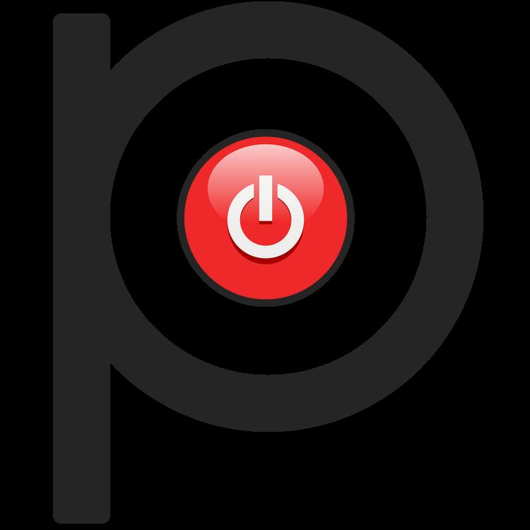 Kak-otklyuchit-Punto-Switcher.png
