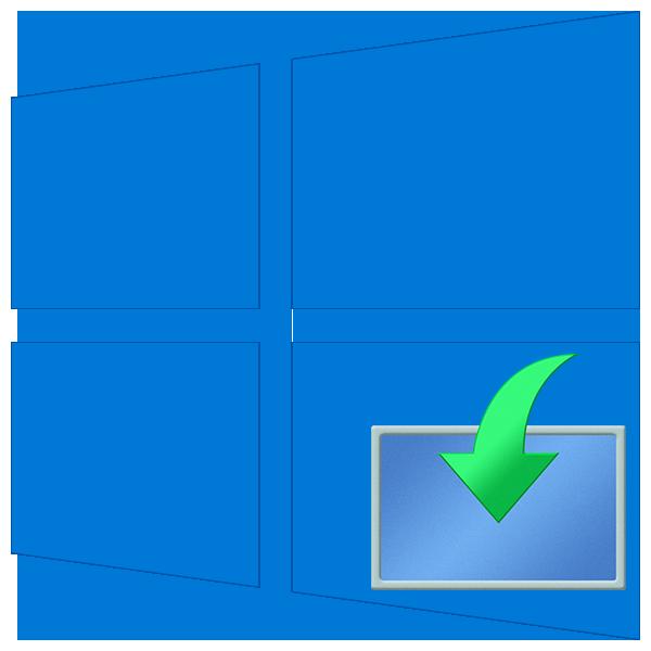 Kak-pereustanovit-Windows-10-bez-poteri-litsenzii.png