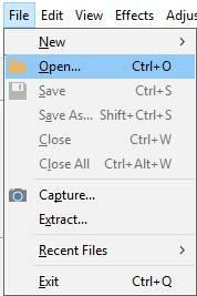 File-icon.jpg