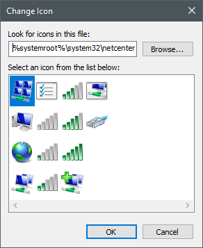 icons_19.png