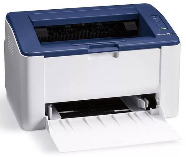 Xerox_Phaser_3020.jpg