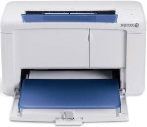 Xerox-Phaser-3010-300x260.jpg