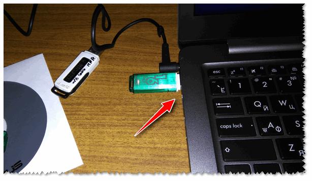 2018-01-27-Podklyuchaem-fleshku-k-USB-3.1-portu.png