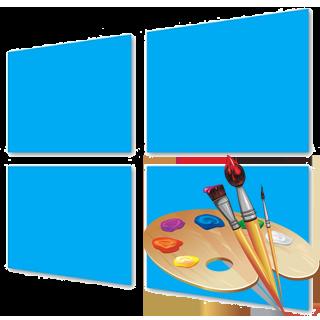 Kak-izmenit-menyu-pusk-v-windows-10.png