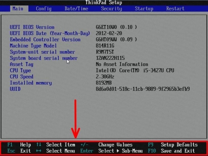 Glavnoe menyu BIOS_0x0_f35.jpg