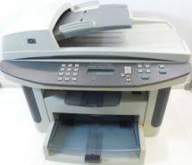 HP-LaserJet-M1522n-215x185.jpg