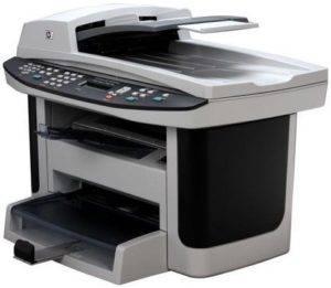 HP-LaserJet-M1522nf-300x261.jpg