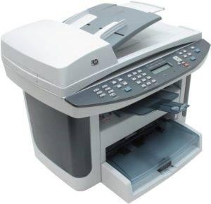 HP-LaserJet-M1522nf-300x290.jpg