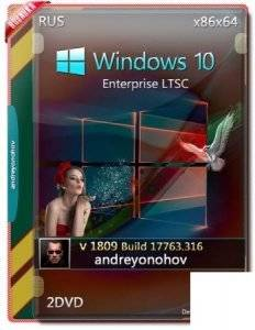 1578836381_poster.jpg