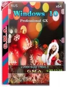 1577974356_poster.jpg