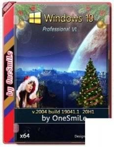 1577707334_poster.jpg