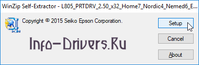 Epson-L805-1.png
