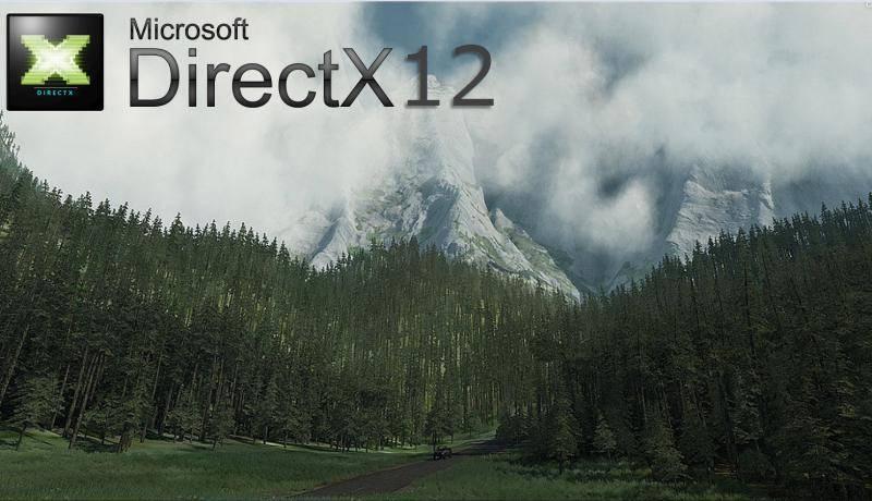 microsoft-diretx-12.jpg