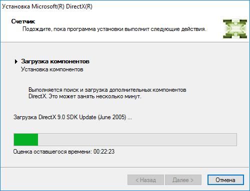 Hod-ustanovki-komponentov-DirectX.png