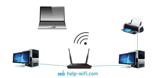 lan_wi-fi.jpg