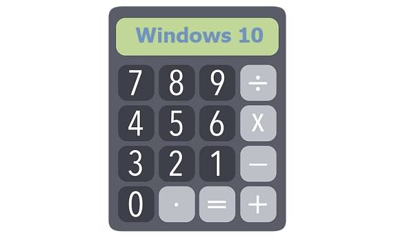 kalkulyator-dlya-windows-10.jpg