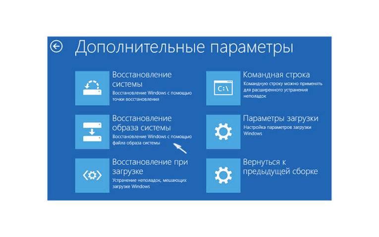 perenos-Windows-10-na-SSD-vosstanovlenie-arhivnogo-obraza-765x478.jpg