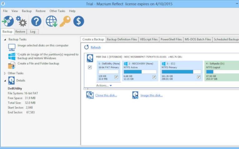 perenos-Windows-10-na-SSD-s-pomoshhyu-Macrium-Reflect-765x478.jpg