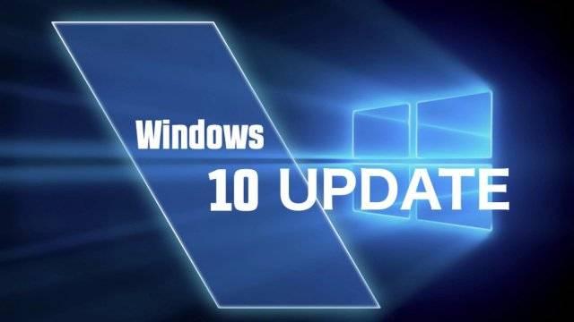 1538583217_windows-10-update-1818782.jpg