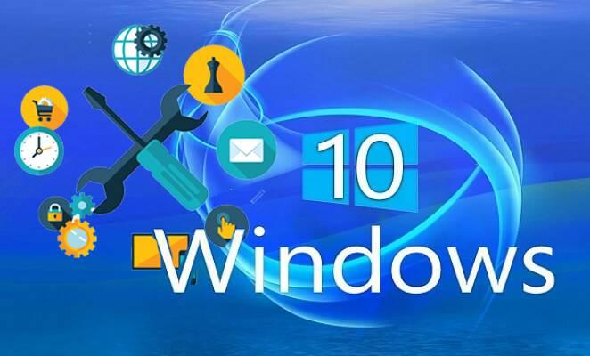 Nastrojka-Windows-10-1.jpg