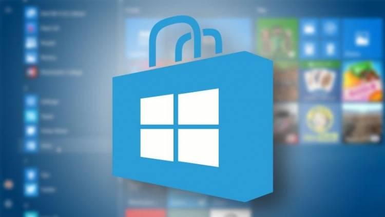 Magazin-Microsoft-v-Windows-10.jpg