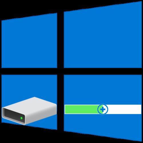 kak-rasshirit-tom-v-windows-10.png