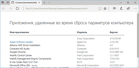 windows-10-start-fresh-removed-apps.png