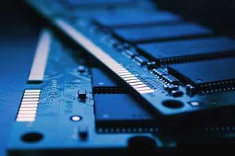 1553688436_kak-nayti-potreblenie-pamyati-s-pomoschyu-monitora-resursov-windows.jpg