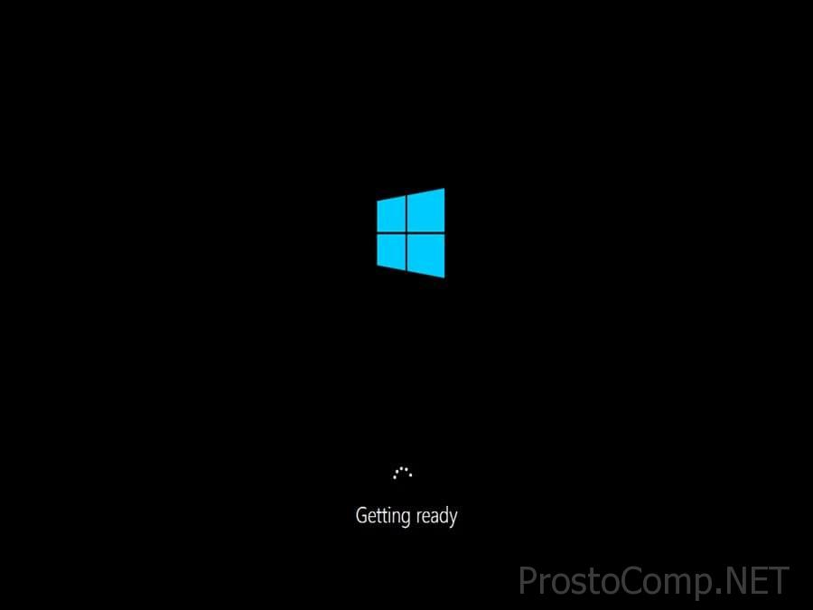 poshagovaya-ustanovka-windows-10-na-kompyuter-7-min.jpg