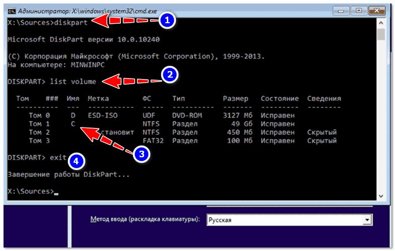 Komandnaya-stroka-prosmotr-diskov-poisk-bukvyi-diska-s-Windows.png