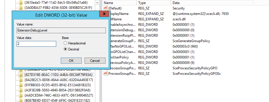 Registry-Editor-DWORD.png