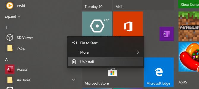 muo-windows-infinite-reboot-loop-uninstall-app.png