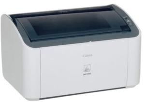 Canon-i-SENSYS-LBP2900-300x212.png