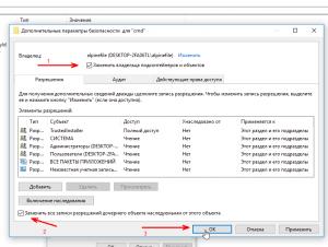 open-cmd-explorer-windows-10-screenshot-5-300x226.png