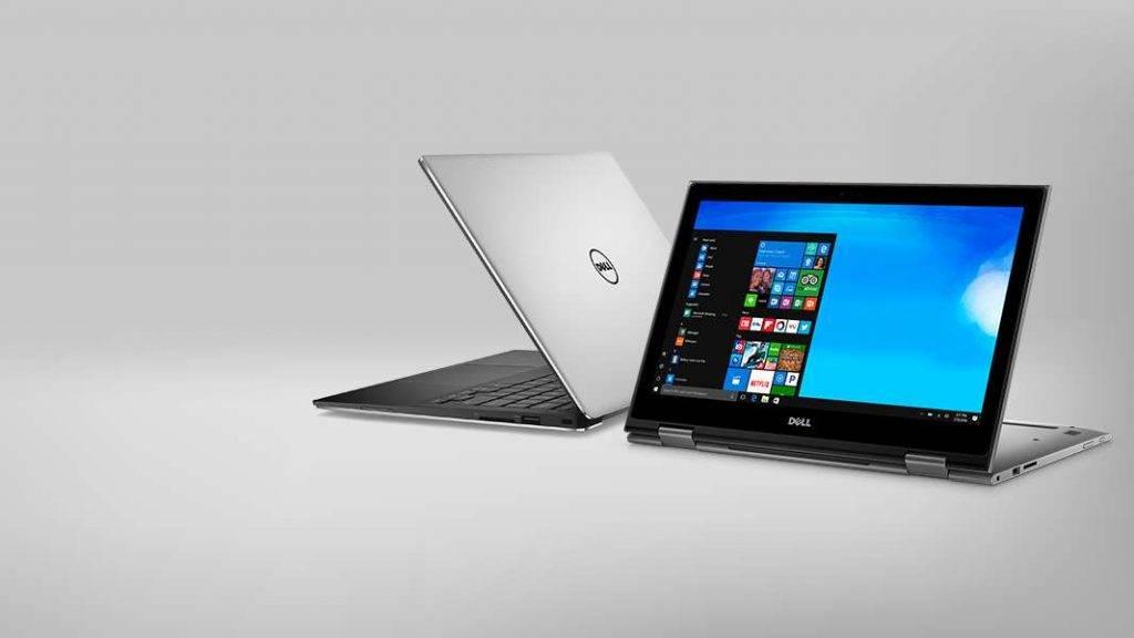 Dell-laptops-1024x576.jpg