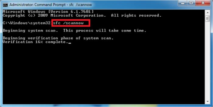 Vvodim-komandu-sfc-scannow-v-konsol-Windows-nazhimaem-Enter--e1526213241914.png