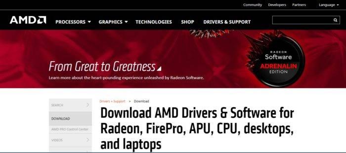 Perehodim-na-ofitsial-ny-j-sajt-razrabotchika-AMD-e1526214475608.jpg