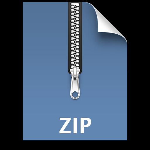 Format-arhivov-ZIP.png