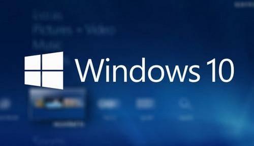 01-Windows10.jpg