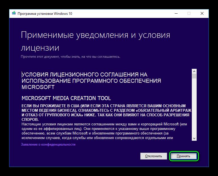 Prinyatie-soglasheniya-MCT.png