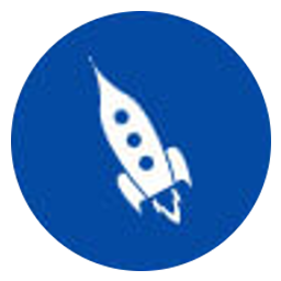 uskoritel-kompyutera-logo.png