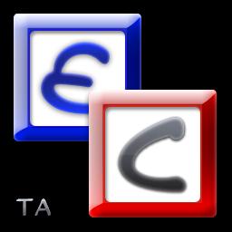 EasyCleaner-logo.png