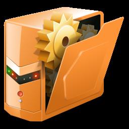 reg-organizer-logo.png