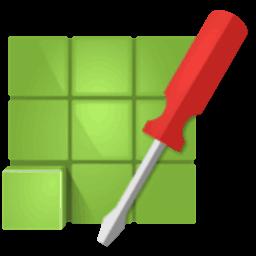 registry-life-logo.png