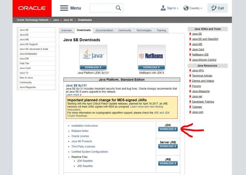 JDK-1-1024x728.jpg