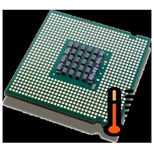 kak-uznat-temperaturu-protsessora-v-windows-10.png